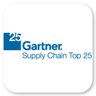 Blog-Cereza-Icone-Gartner-top-25