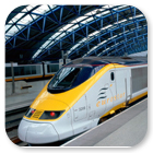 Blog-Cereza-Icone-Eurostar