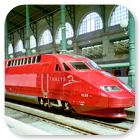 Blog-Cereza-Icone-Thalys