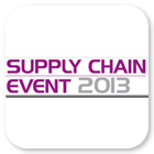 Blog-Cereza-Icone-Supply-Chain-Event