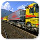 Blog-Cereza-Icone-Autoroutes-ferroviaires