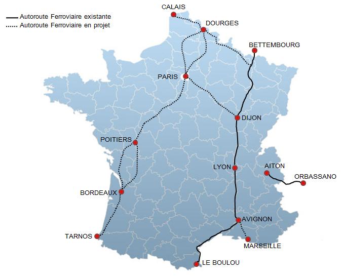 Image-Autoroutes-Ferroviaire