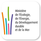 Blog-Cereza-Icone-conference-gouvernement