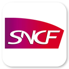 Blog-Cereza-Icone-SNCF