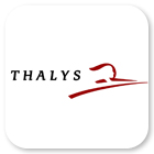 Blog-Cereza-Icone-Thalys-logo