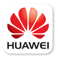 Blog-Cereza-Icone-Huawei