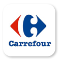 Blog-Cereza-Icone-carrefour