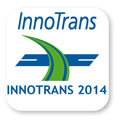 Blog-Cereza-Icone-Innotrans