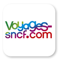 Blog-Cereza-Icone-voyage-SNCF