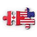 Blog-Cereza-Icone-US-Canada