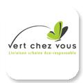 Blog-Cereza-Icone-Logistique-Urb