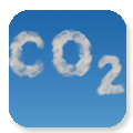 Blog-Cereza-Icone-CO2