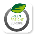 Blog-Cereza-Icone-Greenfreighteurop