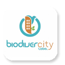 Blog-Cereza-Icone-biodivercity