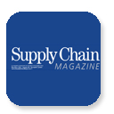 Blog-Cereza-SupplyChainMag