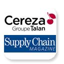 Blog-Cereza-etude-track-trace