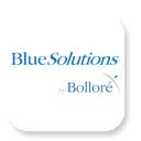 Blog-Cereza-bluesolution