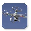Blog-Cereza-drones