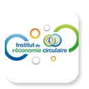 Blog-Cereza-institut eco circulaire