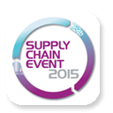 Blog-Cereza-SupplyChainEvent15