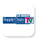 Blog-Cereza-supplychainTV