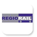 Blog-Cereza-regiorail