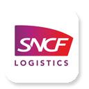 Blog-Cereza-SNCF-Log