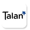 Blog-Cereza-Talan-nouveau