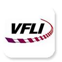 Blog-Cereza-VFLI