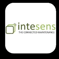 Intesens-logo