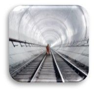 Tunnel_gothard