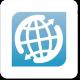 Logo WWCL