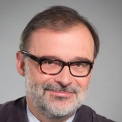 Dominique Masutti, Directeur Général de TalanConsulting